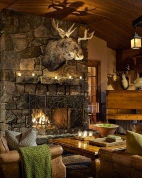 Mirror Lake Inn Resort & Spa (Lake Placid, New York) - #Jetsetter
