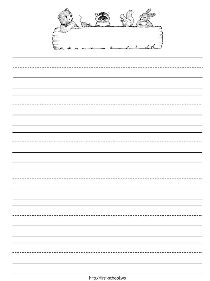 81 best paper images on Pinterest Handwriting ideas, Writing - blank lined paper template
