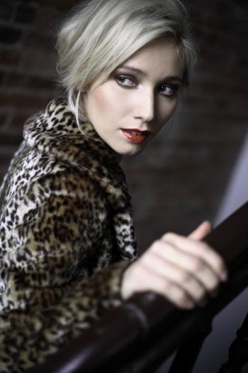 Joanna Orleańska