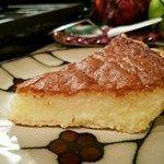 Buttermilk Chess Pie Recipe