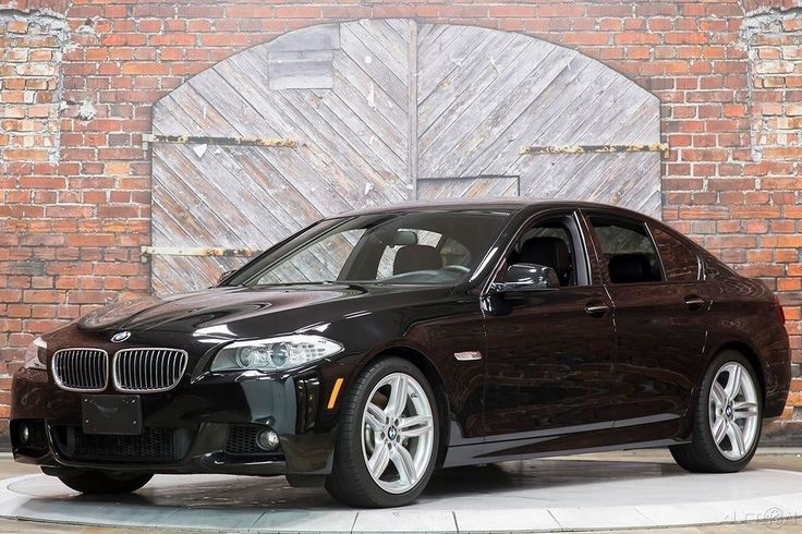 BMW: 5-Series 535i M Sport Sedan Auto Turbo Jet Black 39k Miles 13 535 i automatic 300 hp turbocharged nav premium pkg park assist navigation Check more at http://auctioncars.online/product/bmw-5-series-535i-m-sport-sedan-auto-turbo-jet-black-39k-miles-13-535-i-automatic-300-hp-turbocharged-nav-premium-pkg-park-assist-navigation/