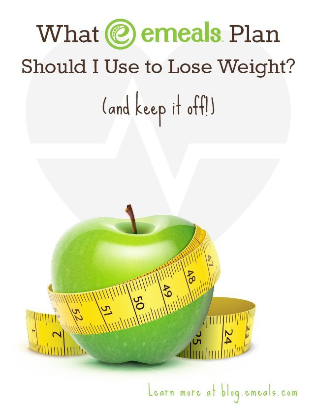 Will i lose weight on a low sodium diet picture 2