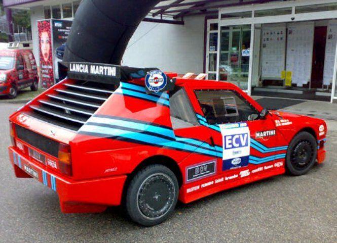 https://i.pinimg.com/736x/53/ae/2d/53ae2d3176cb86e98c31e52e6e8c467b--lancia-delta-rally-car.jpg