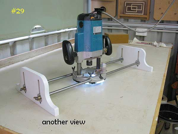 Click image for larger version Name: making-skis29.jpg Views: 5921 Size: 29.4 KB ID: 72716