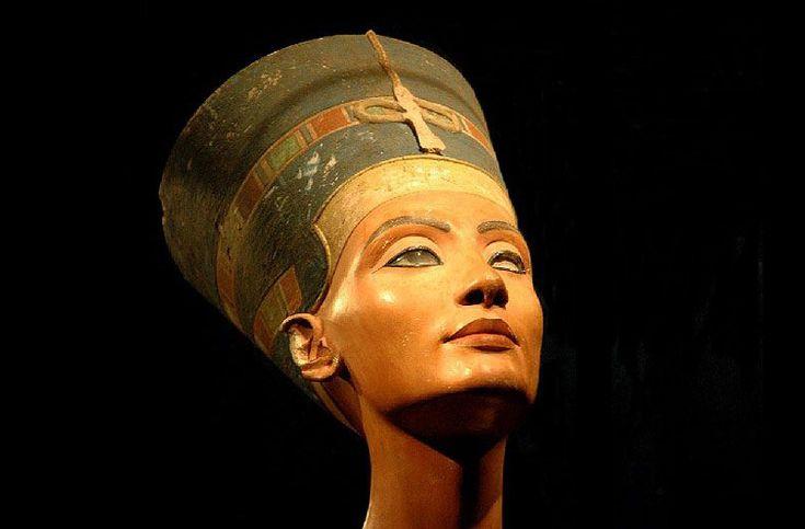 Quello che dice il volto: le espressioni nell'arte – DidatticarteBlog