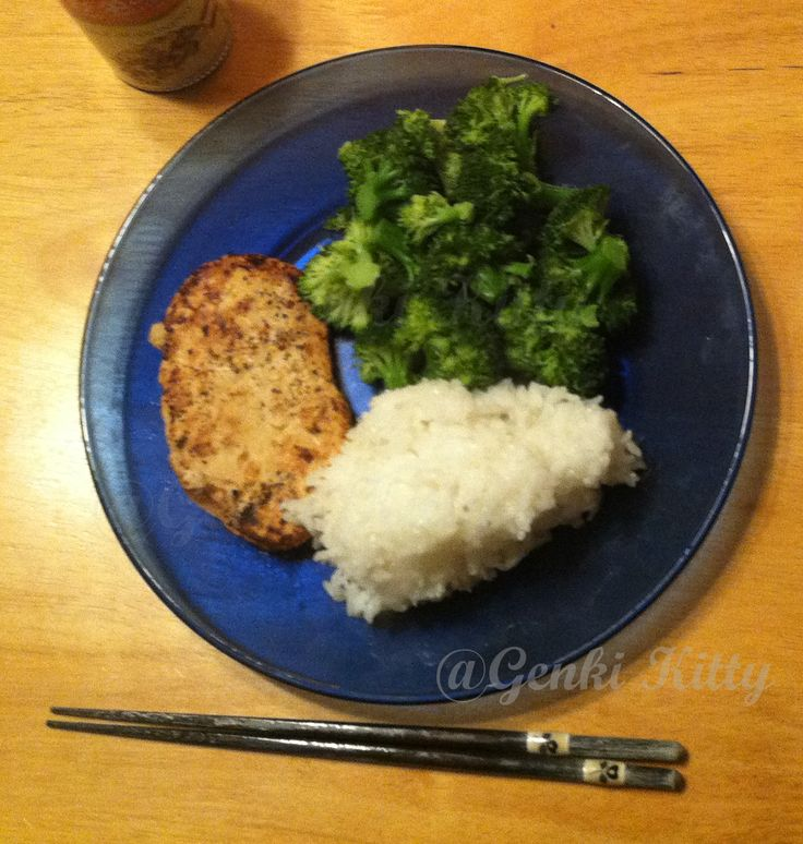 Gardein chick'n scallopini vegan dinner