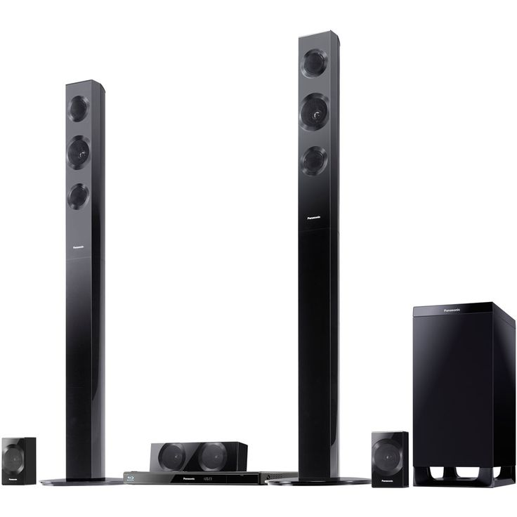 Panasonic 3D Blu-Ray Surround Sound Home Theater System deal - Check out this amazing Home Theater System: http://lifesabargain.net/panasonic-3d-blu-ray-surround-sound-home-theater-system/