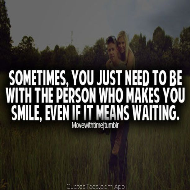 Best 25+ Country couples quotes ideas on Pinterest ...