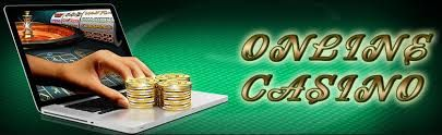 http://onlinegamblingsites2.wordpress.com/2014/09/26/things-to-consider-when-you-play-casino-slots-online/ However before you play slots online, you should know a few guidelines as to the best sites to play with. If you are interested, be sure to check out this article about playing casino slots online.