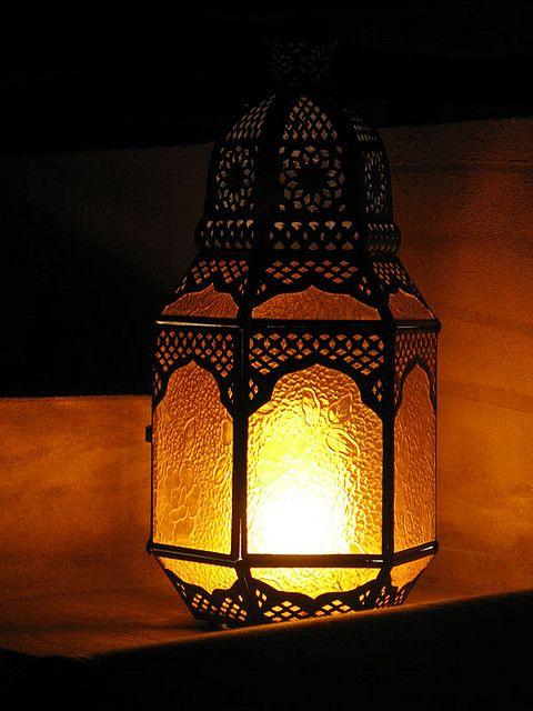17 Best Images About Arabic Lantern On Pinterest Dubai