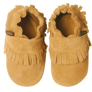17 Best images about Baby shoes on Pinterest   Baby moccasins ...