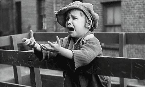 319 Best Silent Movie Stars 1900-1920 Images On Pinterest