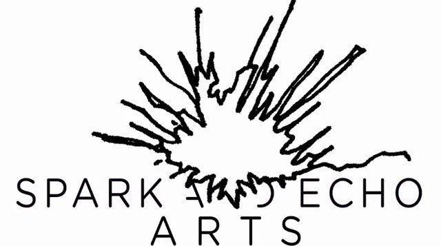 Welcome to Spark and Echo Arts. Spark and Echo Arts is creating the world's largest multi-disciplinary illuminated Bible with a piece of vis...
