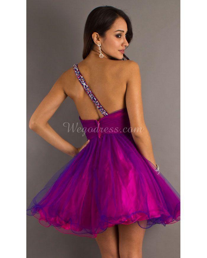 Mejores 9 imágenes de 7th grade spring formal dress en Pinterest ...