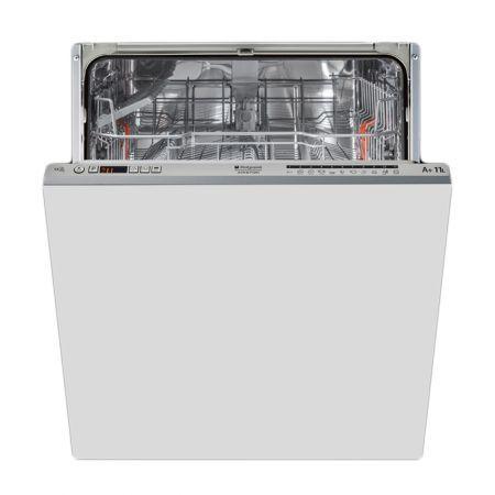 Hotpoint LTF 11B116 EU se dovedeşte a fi o maşină de spălat vase complet încorporabilă, calitativă şi performantă, ce reuşeşte să obţină rezultate excepţionale. Este un model de generaţie nouă, conceput după cele mai recente …