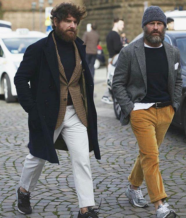 @man1924 #pittiuomo #coat #menswear #menstyle #jacket #shirt #sweayer