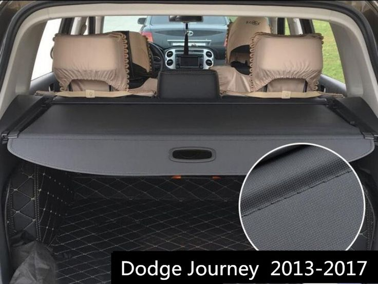 Best 25 Dodge Journey Ideas On Pinterest 2014 Dodge