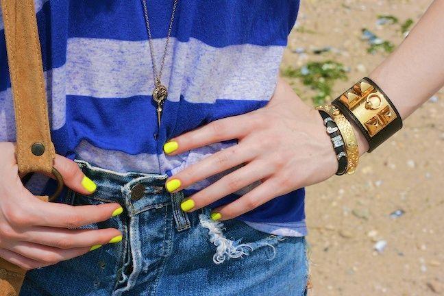 Summer Style!!