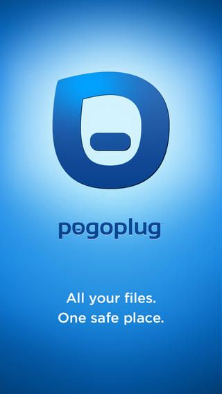 New Interview with Andrea Chavez of Pogoplug discussing their affordable mobile storage solution that automatically backs up your precious pictures and a new product they just launched this week Safeplug which keeps your family's privacy protected when online