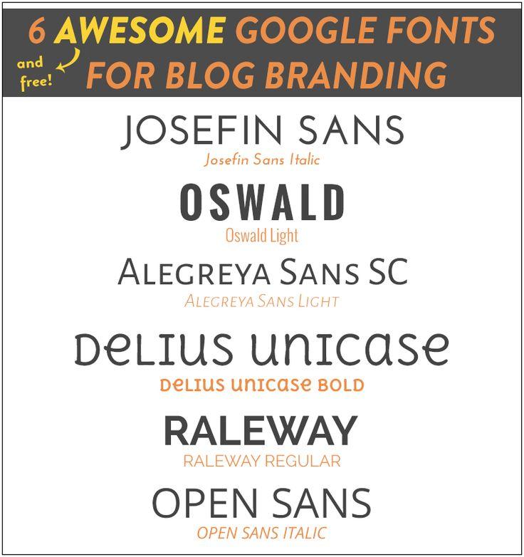 The 15 best images about Blogging Tips on Pinterest Fonts - make up artist resume