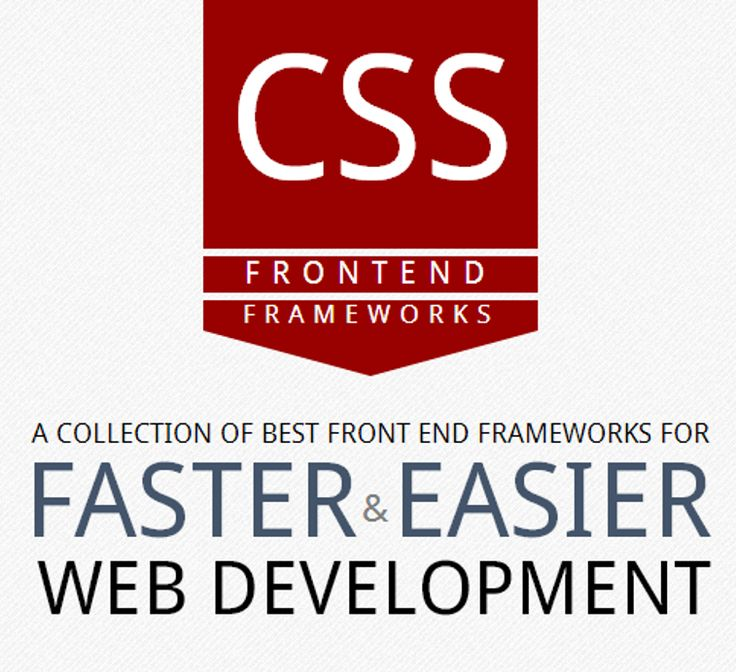 how to become a front end web developer