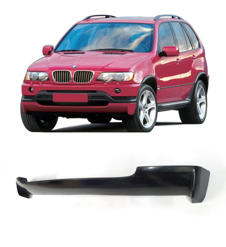 Bmw X5 E53 All Engines Modifications 1999 2003 Only Etsy In 2021 Bmw X5 Bmw X5 E53 Bmw