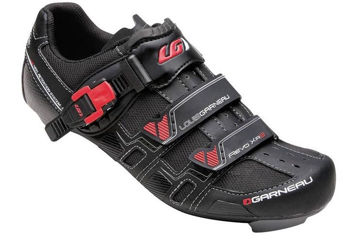 Louis Garneau Revo XR3 Road Shoe | Evans Cycles: Garneau Revo, Revo Xr3, Bike Shoes, Cycling Shoes, Louis Garneau, St. Louis, Xr3 Road