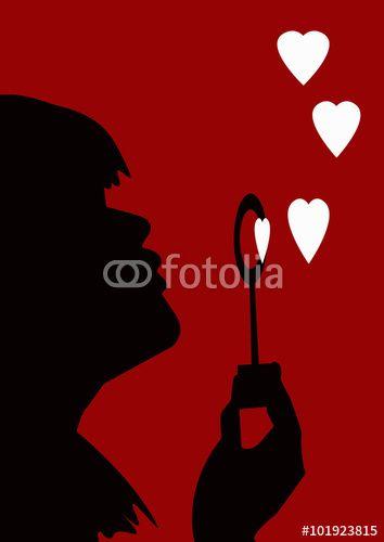 #sanvalentino #valentineday #love #cuori
