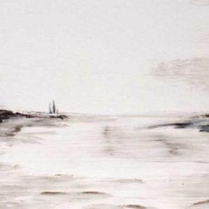 Abstracto-paisaje-beige