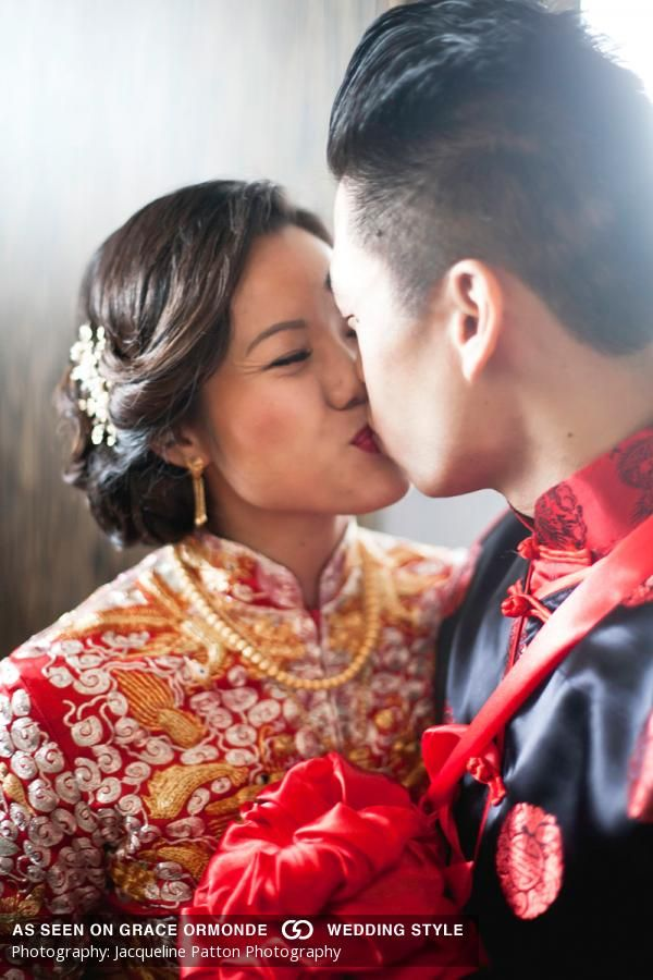 asian wedding photography east midlands%0A classic asian wedding new jersey maritime parc