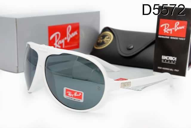 Ray Ban Glasses Cost