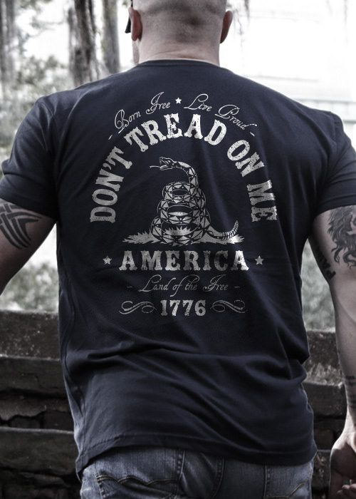 Nine Line Apparel is an American Clothing Company with American made Apparel - Veteran Owned and Operated