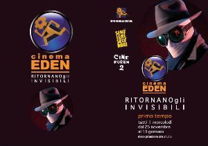 banner  Gli invisibili 2015-16
