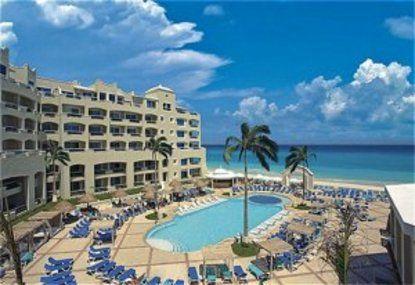 gran caribe cancun   Gran Caribe Real Cancun, Cancun Deals - See Hotel Photos - Attractions ...