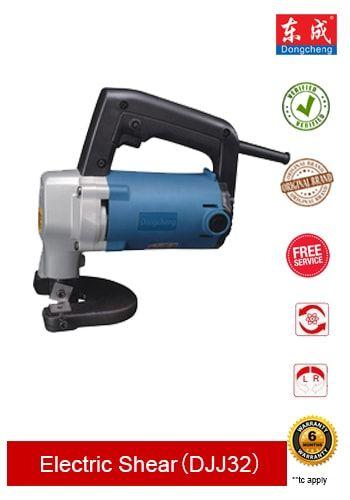 Buy Dongcheng Power Tools India   Dongcheng Power Tools Online Price   Dongcheng power tools co. Ltd   Dongcheng Power Tools Catalogue