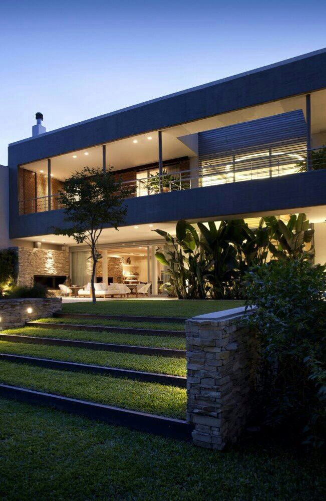 38 best Home images on Pinterest | My house, Architecture and ...
