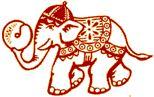 Elephants and Bagels logo