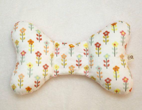almohada de asiento de coche almohada de oreja de por AWESOMEbebe