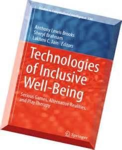 15 Topics Relating To Digital Health and Well Being - Yahoo Image Search Results