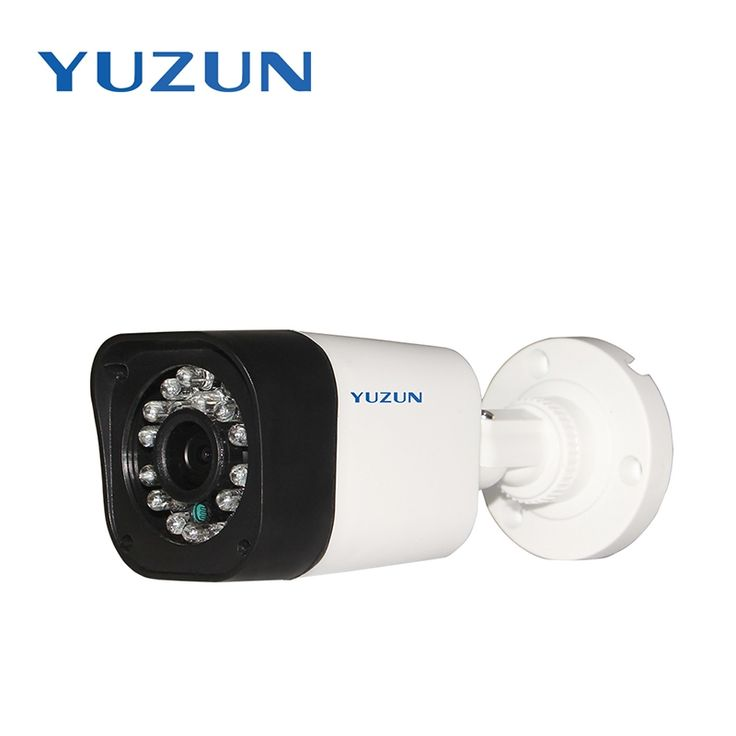 16.99$  Watch now - http://aliurx.shopchina.info/go.php?t=32799325272 - AHD 720P Security Camera real color night vision  full high definitio analog HD camera Surveillance cctv camera  IR Cut Filter   #magazineonlinewebsite