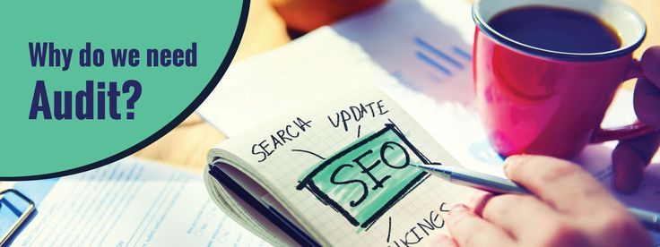 There are hundreds of factors used by the search engines to determine how your website will be returned in the results. If you do not know the answer to these questions – YOU NEED AN SEO AUDIT!