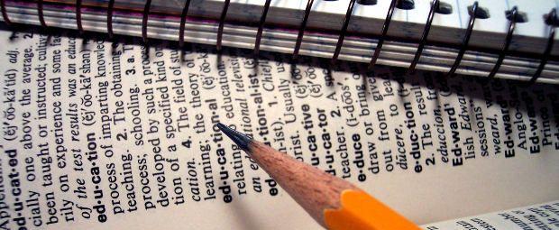 Die 3 besten Tricks zum Englisch lernen |KiwiQuest
