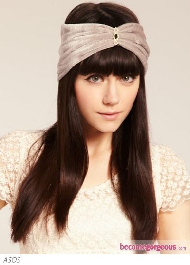 asos_turban. Such a great look