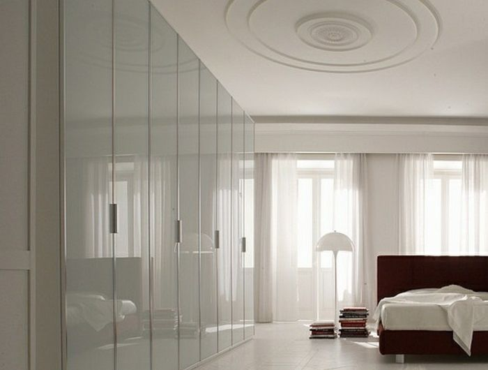 29 best Chambre design images by Maryse Lacroix on Pinterest
