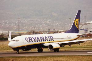 Ryanair propone 100.000 biglietti a 19,99 € per tutte le destinazioni del colosso irlandese