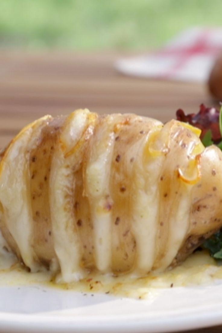 Leckere Rezepte, Tipps & Produktinfos rund um das Thema Käse - Lass Dich auf ich-liebe-kaese.de inspirieren!