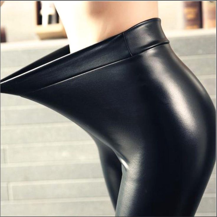 PU Leather Pants legging Click the link in our bio ---> @soulkreedleggings and get yours now! Sign up to the newsletter and get 15% off all purchases. Pattern Type: Solid Thickness: Standard Material: Faux Leather,Wool Waist Type: High Length: Ankle-Length Fabric Type: Knitted Model Number: warm leggings Size: S, M, L(Good elasticity) Color: black Style1: womens leggins 2015 Style2: pantalones Style: Tights Price $31.30 AUD  #leggings #printedleggings #customlegging..
