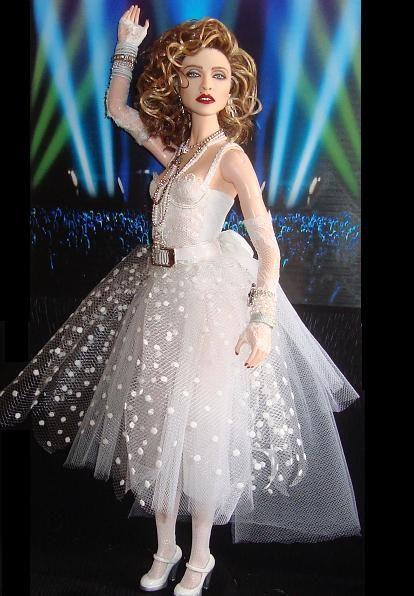 celebrity dolls images - Google Search