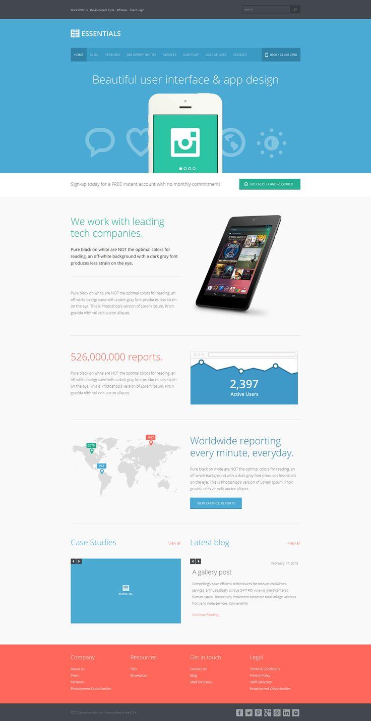 http://mythemepreviews.com/business-essentials-wp/
