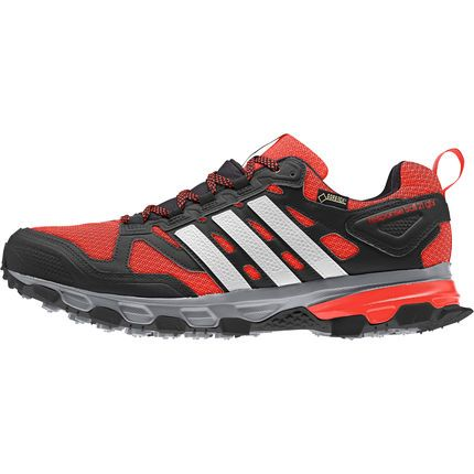 wiggle | Adidas Response Trail 21 GTX Shoes - SS15 | Offroad Running Shoes,  to